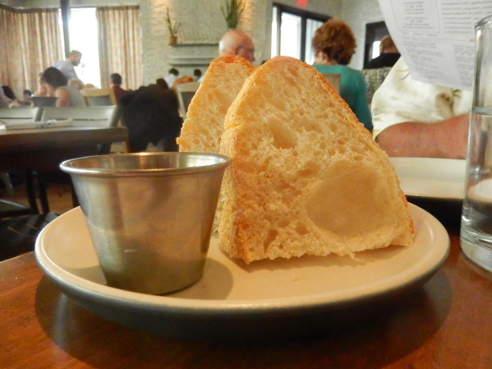 breadnorth2
