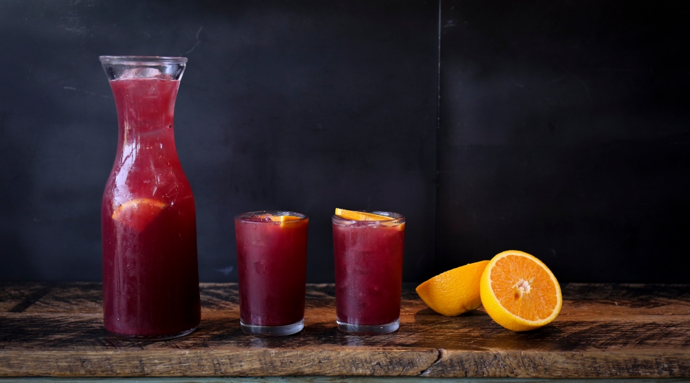 red sangria2