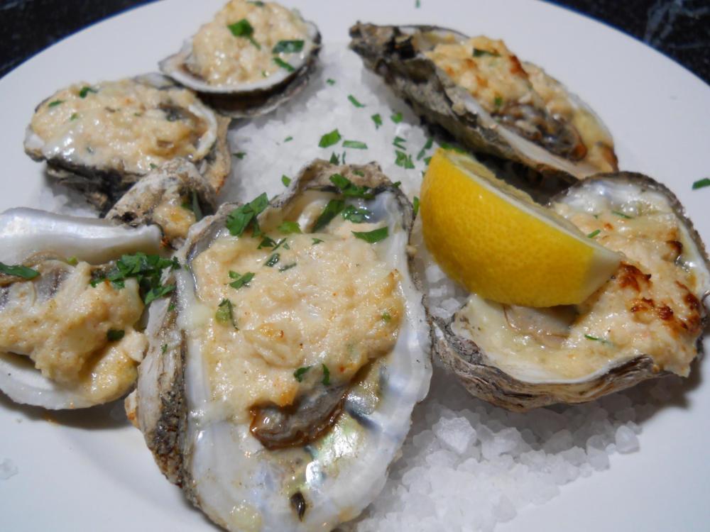 oystersstoryville