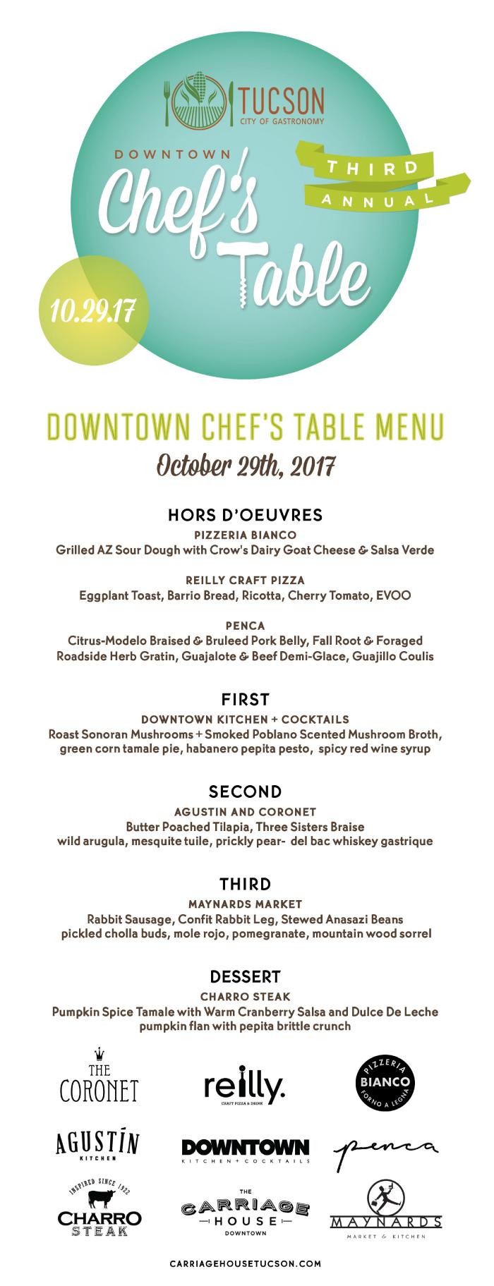 DT-ChefsTable-Menu2017onWhite2.eps