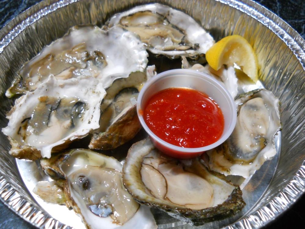 oysterfest 002